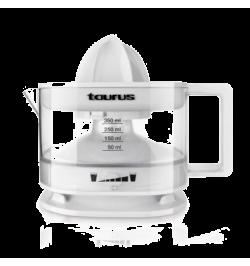 ESPREMEDOR TAURUS TC 350 - 924.244