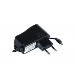 Conversor VGA–HDMI V1.3 1080P (AB 7860)