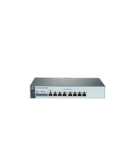 Switch HP 1820-8G (J9979A)
