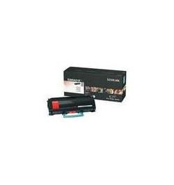 Toner Original Lexmark E260/E360/E46x (E260A31E)