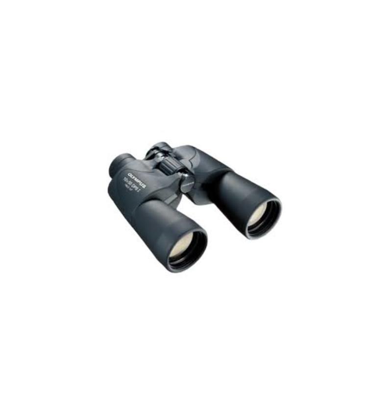 Binóculos Olympus 10X50 DPSI (N1240482)