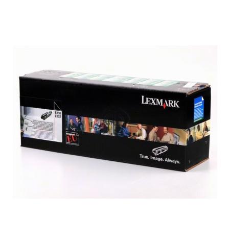 Toner Original Lexmark CS796 EHY - Amarelo (24B5830)