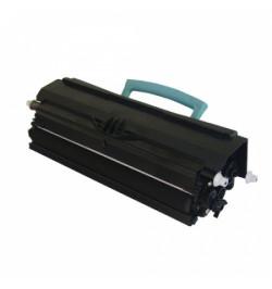 Toner Original Lexmark XS748 - Preto (24B5700)