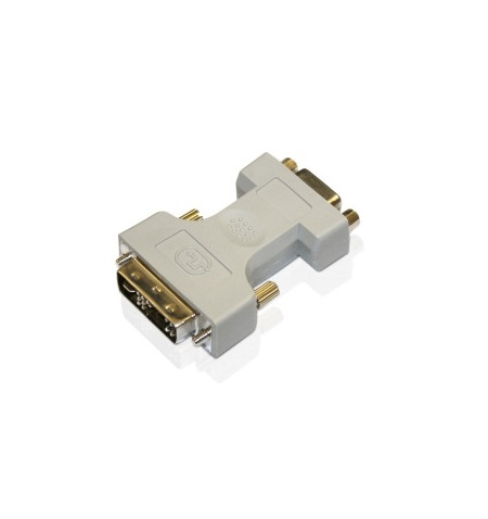Cabo Equip Adaptador DVI VGA (118945)