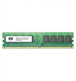 HP 512 MB 144-pin x32 (CE483A)
