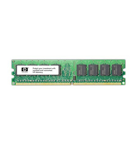 HP 512 MB 144-pin x32 - CE483A