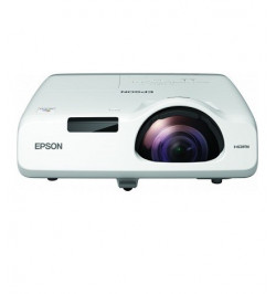VideoProjector Epson EB-530 (V11H673040)