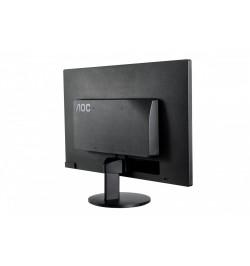 """Monitor AOC 18.5"""" E970SWN"""