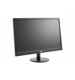 """Monitor AOC 21.5"""" E2270SWN"""