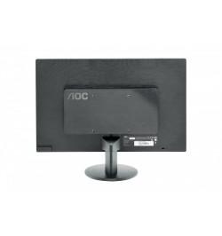 """Monitor AOC 20"""" E2070SWN"""