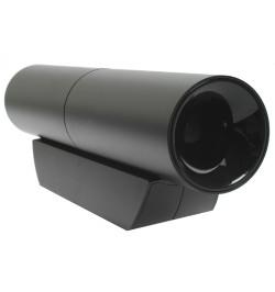 Colunas 2.1 Edifier Aurora MP300Plus 22W RMS - Pretas