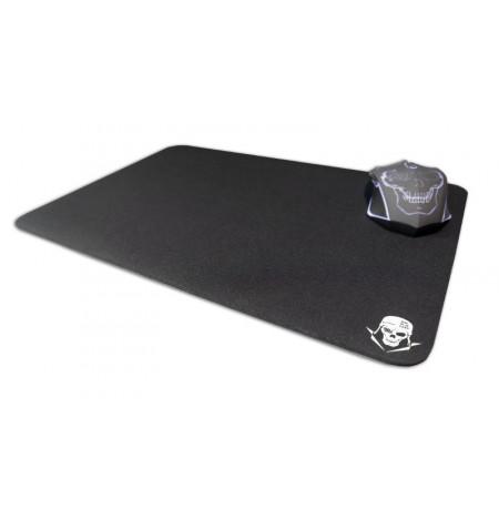 Tapete Skullkiller GMP1 XL Black