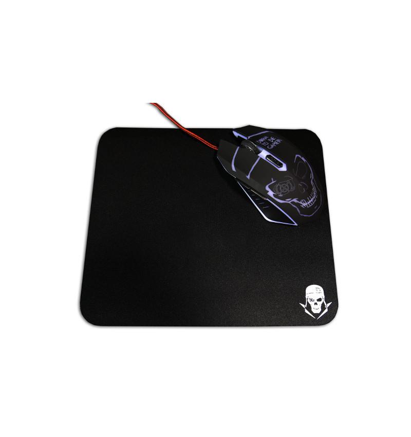 Tapete Skullkiller GMP2 Black