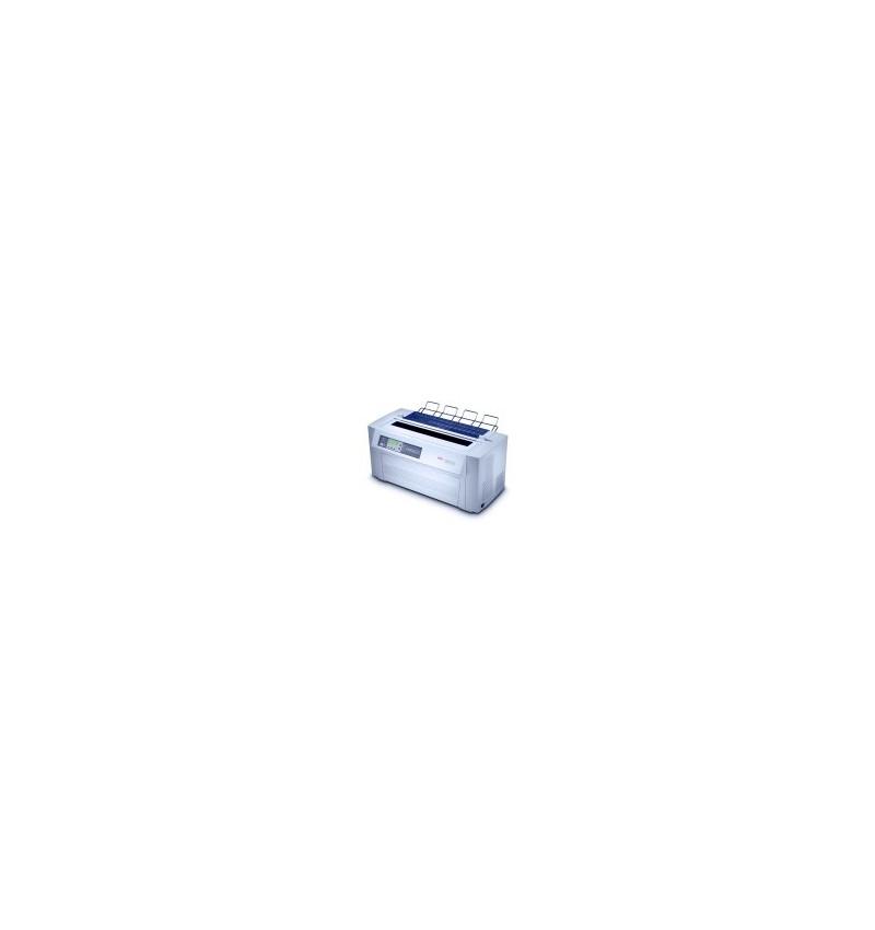 ML-4410 - 2x9 Agulhas - 136 col/1066cps
