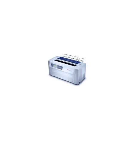 Impressora Matricial Oki ML-4410 - (00111601)