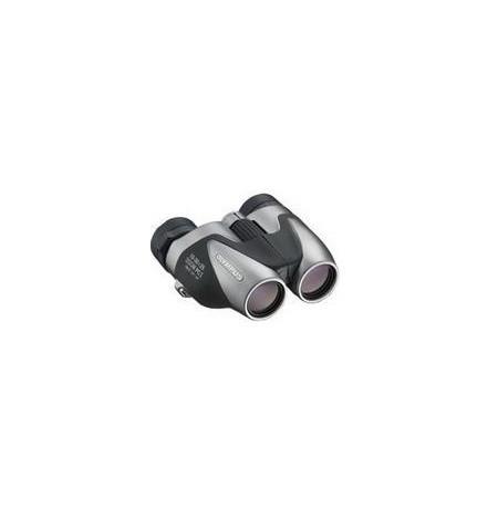 Binóculos Olympus 10-30X25 - (017147)