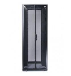 NetShelter SX 42U - 750mm Wide x 1200mm Deep Enclosure
