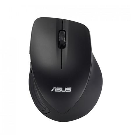 Rato Asus WT465 Wireless USB Preto - 90XB0090-BMU040 - Levante já em loja