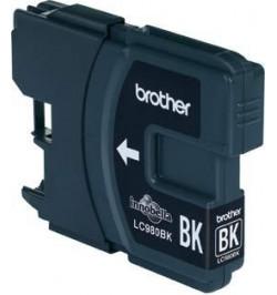 Cartucho Blister tinta preto. 300 pág. para DCP145/165C