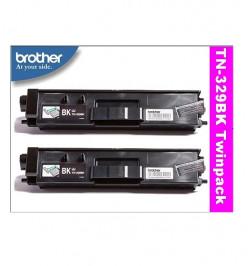 Toner preto 2 unidades, duraçăo: 12.000 Págs. (6000 cada ud.), para: HLL8350CDW