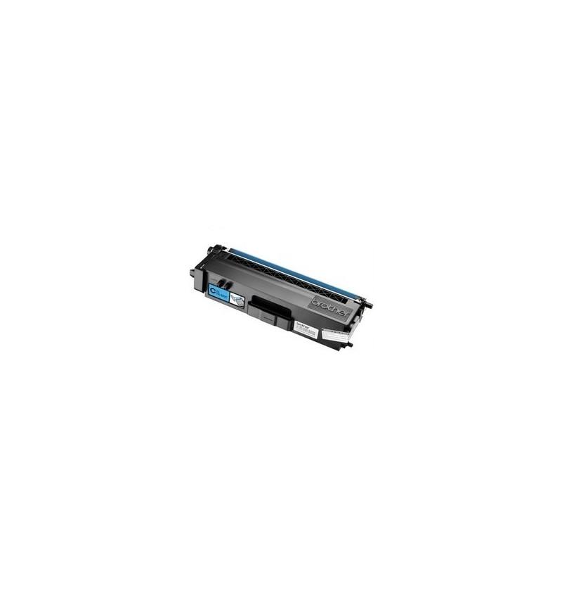 Toner cian mega capacidade, duraçăo: 6.000 Pág., para: HLL8350CDWT - preço válido p/ unid pré-estabe