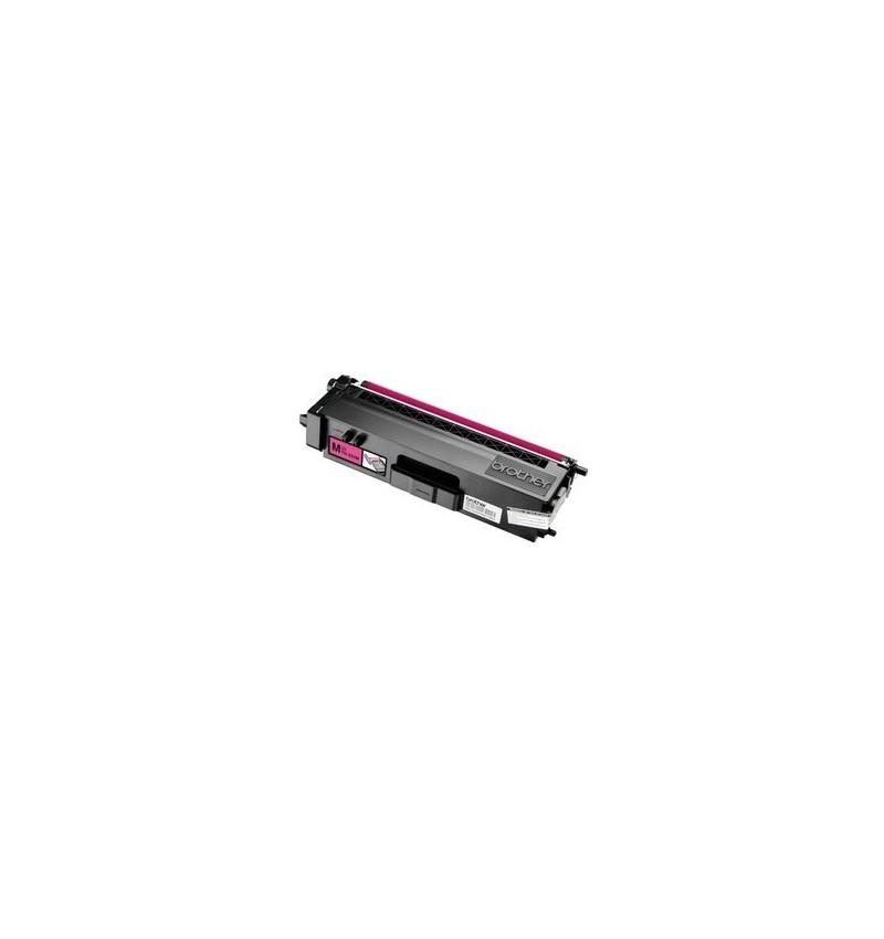 Toner magenta mega capacidade, duraçăo: 6.000 Pág., para: HLL8350CDWT - preço válido p/ unid pré-est