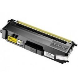 Toner amarelo mega capacidade, duraçăo: 6.000 Pág., para: HLL8350CDWT - preço válido p/ unid pré-est