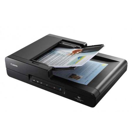 Scanner Canon imageFORMULA DR-F120 (9017B003)