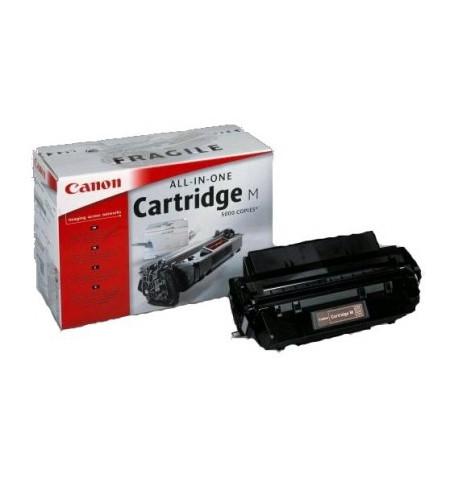 Toner Original Canon PC1210-D / 1230-D / 1270-D (6812A002AA)