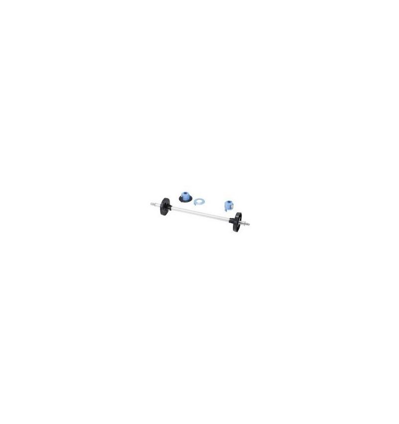 RH2-26 - Conjunto de porta-rolos para imagePROGRAF iPF650-655