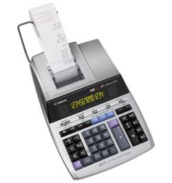 <b>MP1411-LTSC c/ 10% desconto !</b> (desconto já deduzido no preço) - Calculadora de Secretária com