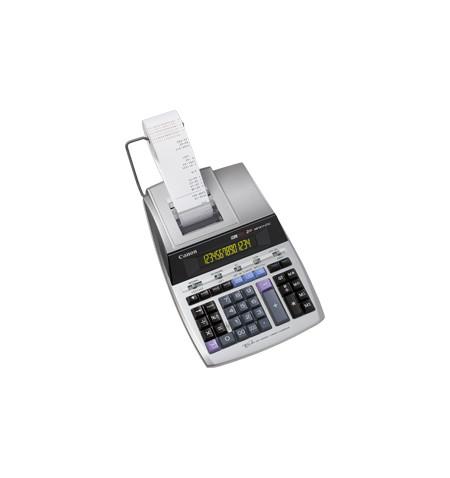 Calculadora Secretária Canon MP1411-LTSC GFB EMEA