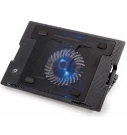 Foldable Notebook Cooling Stand - preço válido p/ unid facturada até 17 de Julho