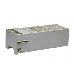 Tanque de Manutençăo para SP4000/4800/7600/9600
