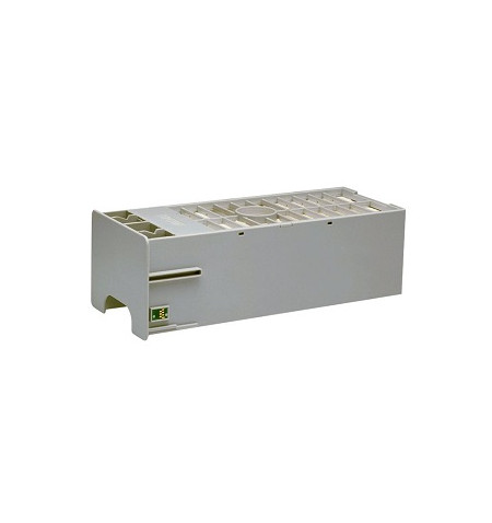 Tinteiro Epson C12C890191