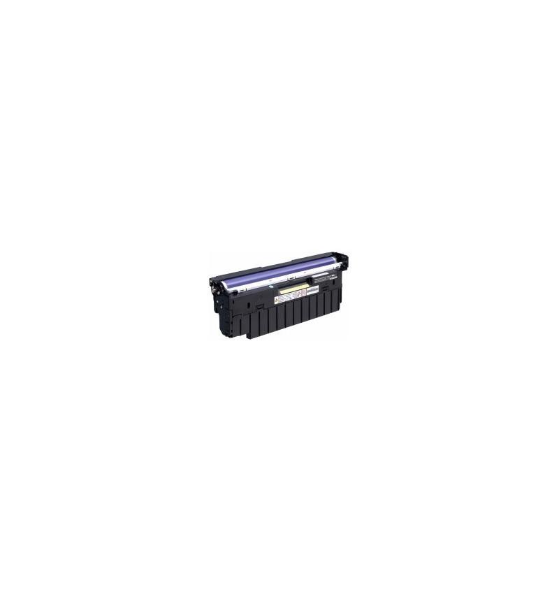Colector Toner Usado Aculaser C9300