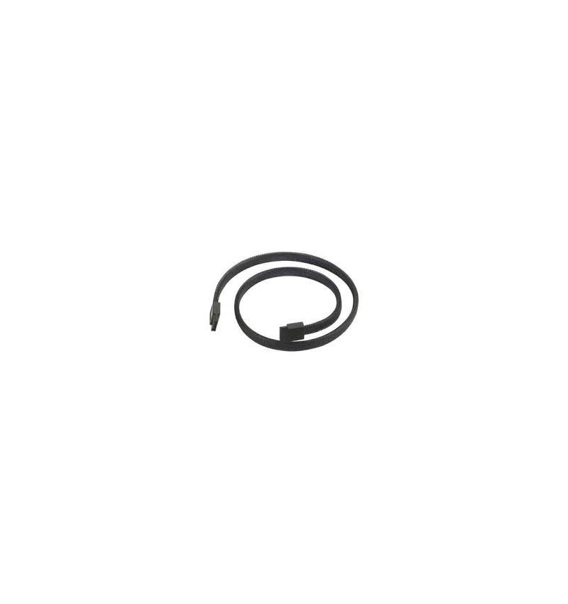 Cabo USB Preto tipo A p/Scanner MS5145