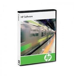 HP IMC Bsc WLAN Mgr SW Pltfm 50 AP E-LTU - preço válido para unid facturadas até 3 de Julho