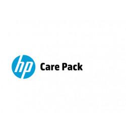 HP 4y Nbd DL36x(p) FC SVC