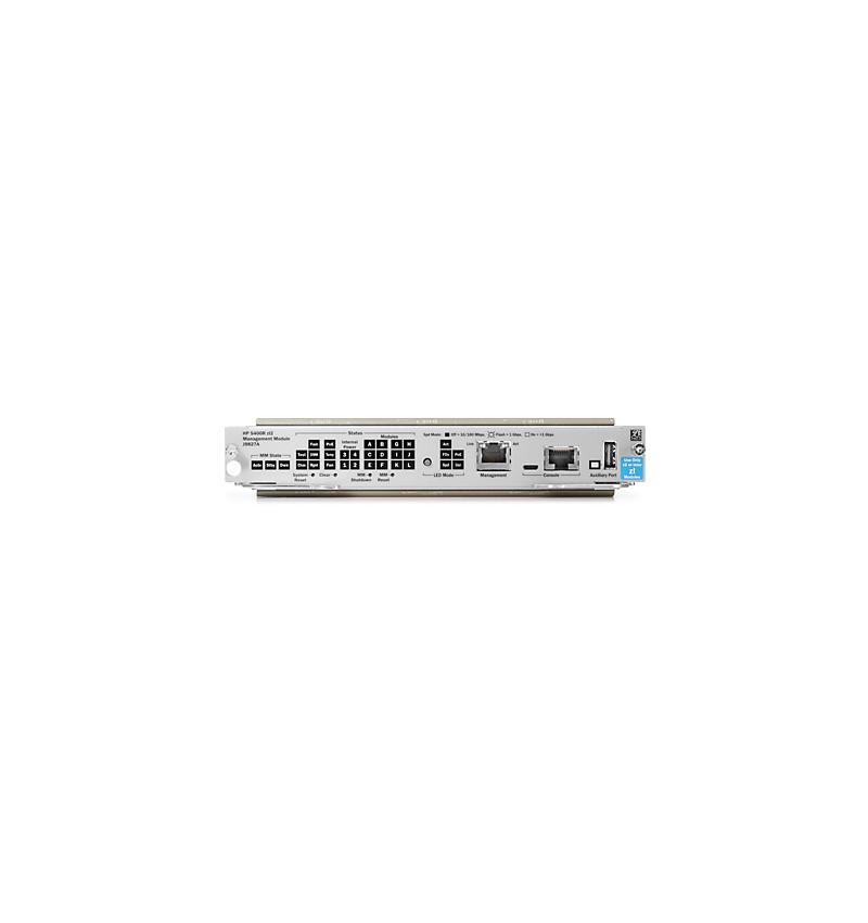 HP 5400R zl2 Management Module - preço válido para unid facturadas até 3 de Julho