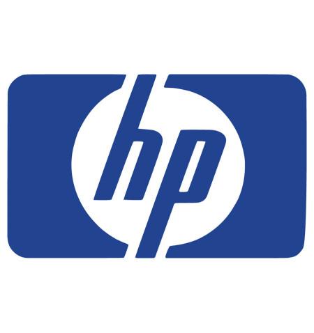 HP INS + MS SCE 2010 ROK 1YR SW