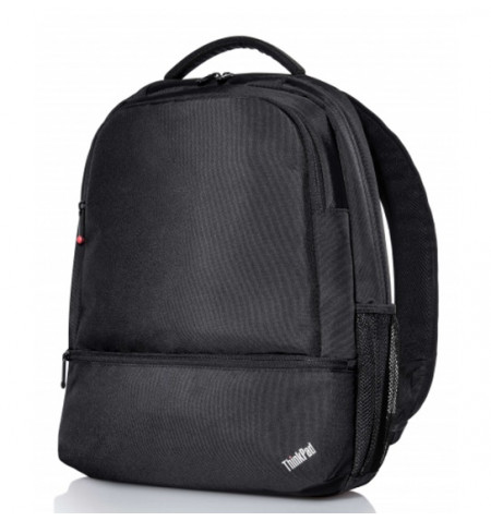Mochila Lenovo ThinkPad Essential (4X40E77329)