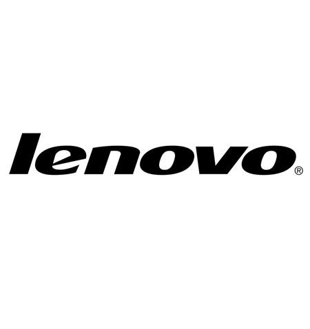 Lenovo 4 YEARS WARRANTY FOR THINKVISION