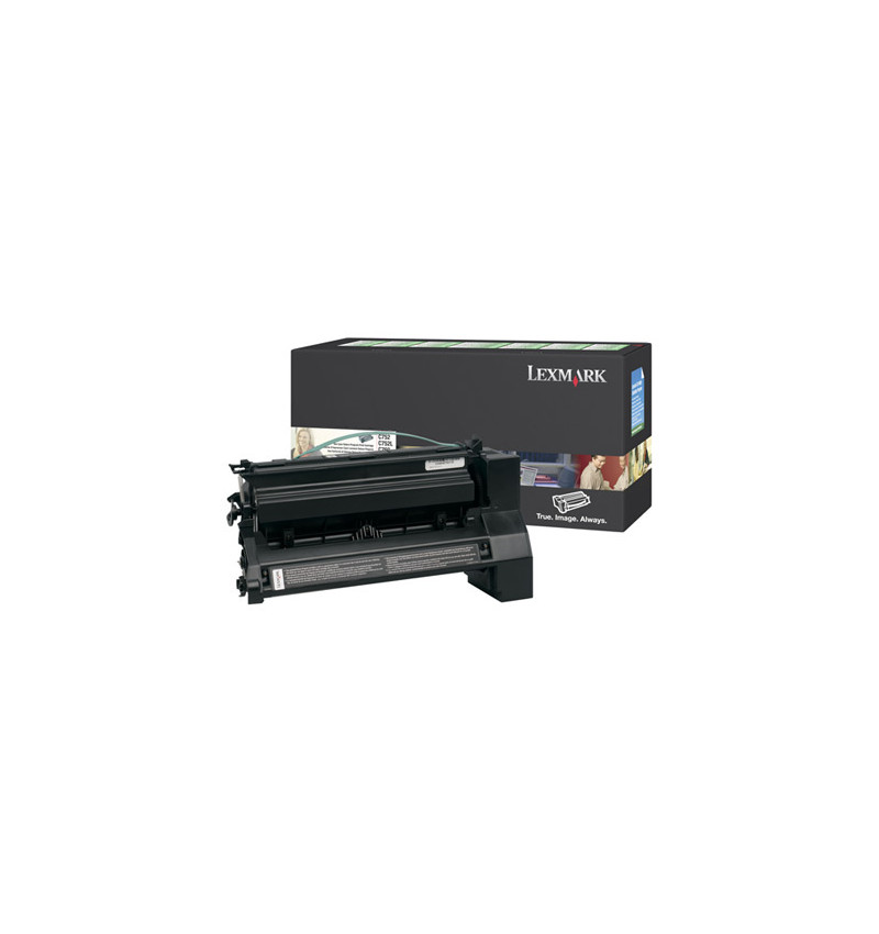 XS796 Magenta Extra High Yield Return Program Print Cartridge (18K)