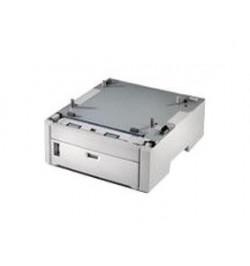 Tabuleiro adicional de papel para B412/ B432 / B512 / MB472/ MB492 / MB562 / ES4132 / ES5112 / ES419
