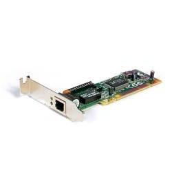 OKILAN-7130E Network Card - Placa de rede para ML3320/1eco, ML3390/1eco, ML5520/1eco, ML5590/1eco, M