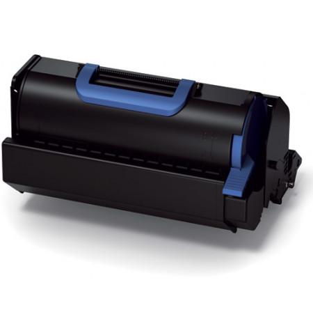 Toner Origina OKI - B731/MB770