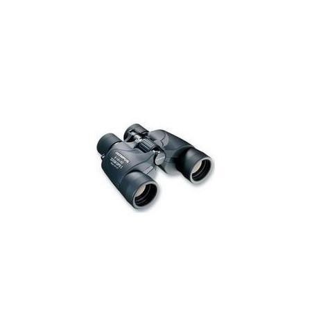 Binóculos Olympus 8-16X40 DPSI (N1240582)