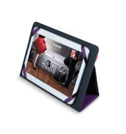 """Portfolio Noumea Universal Purple - 9/10"""""""
