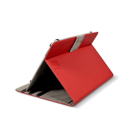 Capa Port Designs Muskoka Universal 10'' - Vermelha (201332)